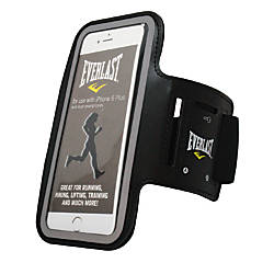 Everlast Sports Armband For iPhone 6