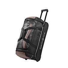 Samsonite Andante 32 Wheeled Duffel Bag