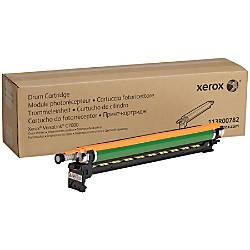 Xerox Genuine Color Drum Cartridge