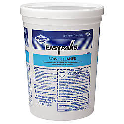 Easy Pak Bowl Cleaner Lavender Scent