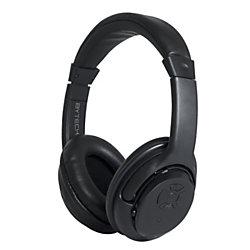 0efb6fac192 BYTECH® Bluetooth® Headphones, Black