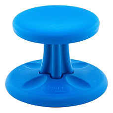Kore Toddler Wobble Chair 10 H