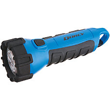 Dorcy 41 2511 Incredible Floating Flashlight