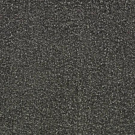 The Andersen Company Stylist Floor Mat, 3' x 6', Gray