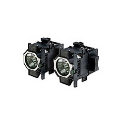 Epson ELPLP52 Replacement Lamp