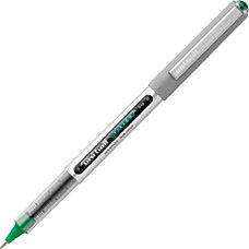 Uni Ball Vision Fine Rollerball Pens