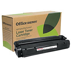 Office Depot Brand S35 Canon S35