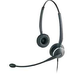 Jabra GN2125 Binaural Headband Phone Headset