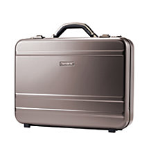 Samsonite Delegate 31 Polycarbonate Attach 18