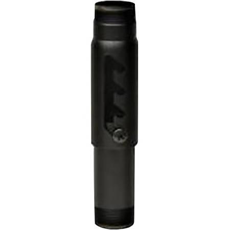 Optoma BM-5005A - Mounting component (extension column) - for Optoma BM-5001U, BM-5002N