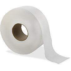 Livi Solaris Paper Jumbo Bath Tissue