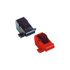 Dataproducts R14772 Calculator Ink Rollers Black