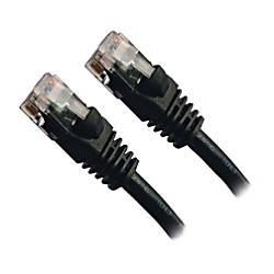 Professional Cable Gigabit Ethernet Cat6 UTP