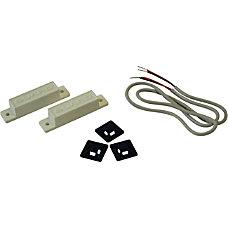 Tripp Lite Rack Enclosure Cabinet Magnetic