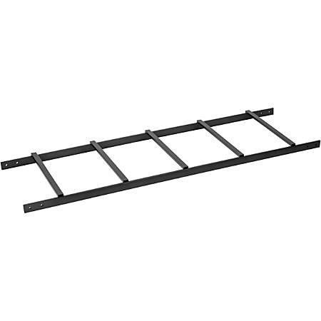 Tripp Lite Rack Enclosure Cabinet 10ft Roof Cable Manager Ladder 10'