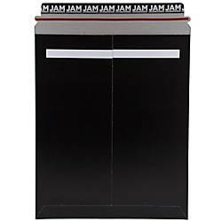 JAM Paper Photo Mailer Envelope 11