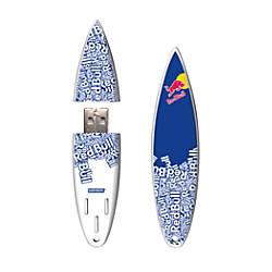 Red Bull SurfDrive USB 20 Flash