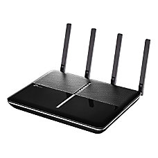 TP Link AC3150 Wireless MU MIMO