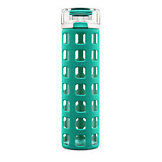 Ello Syndicate Water Bottle 20 Oz