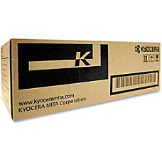 Kyocera TK477 Original Toner Cartridge Laser