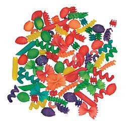 Roylco Art a Roni Assorted Colors