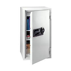 Sentry Safe Fire Safe Commercial Safe