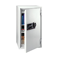 Sentry Safe Fire Safe Commercial Safe