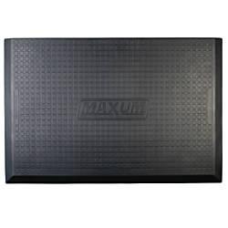 Smart Step Maxum Anti Fatigue Mat