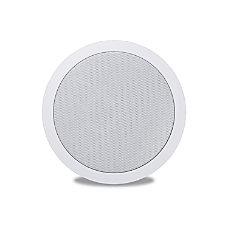 POLK SC 60 In Ceiling Speaker