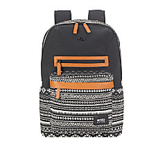 Solo Saratoga Backpack With 156 Laptop