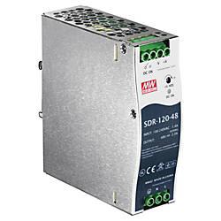 TRENDnet 120 W Single Output Industrial