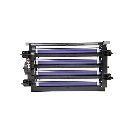 Dell™ KGR81 Black Imaging Drum
