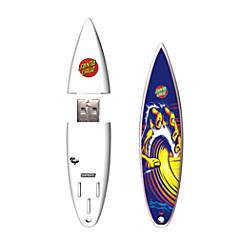 Santa Cruz SurfDrive USB 20 Flash