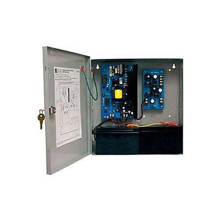 Altronix AL600UL3 Proprietary Power Supply