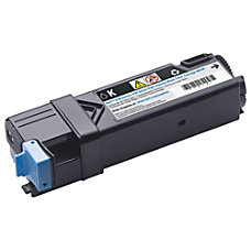 Dell N51XP Black Toner Cartridge