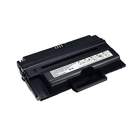 Dell™ YTVTC Black Toner Cartridge