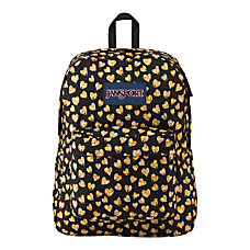 JanSport SuperBreak Backpack Assorted Designs No