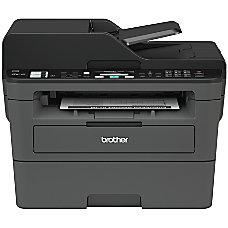 Best photo printer scanner combo