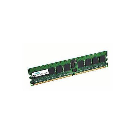EDGE Tech 4GB DDR3 SDRAM Memory Module