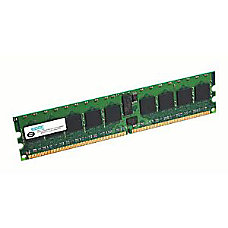 EDGE Tech 4GB DDR3 SDRAM Memory