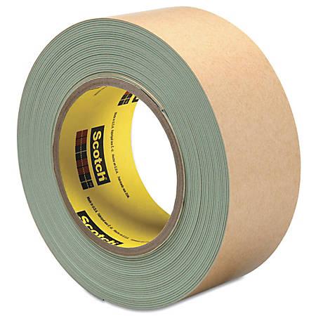 "3M™ Stripping Tape, 2"" x 10 Yd., Green"