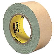 3M Stripping Tape 2 x 10