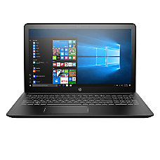 HP Pavilion Power 15 cb010nr Laptop
