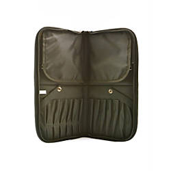 MartinUniversal Just Stow It Brush Case
