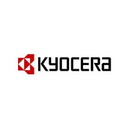 Kyocera TK 572M - Magenta - original - toner cartridge - for FS-C5400DN, C5400DN/KL3