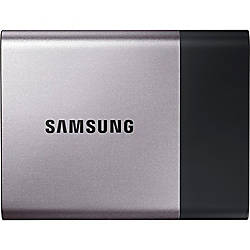 Samsung T3 MU PT500BAM 500 GB