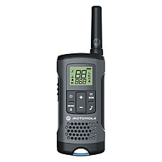Motorola Talkabout T200 Two way Radio