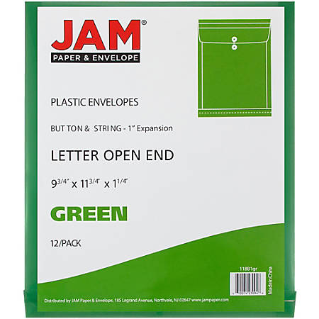 How to avoid paper jam printer with stock paper