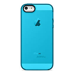 Belkin Grip Candy Case For iPhone