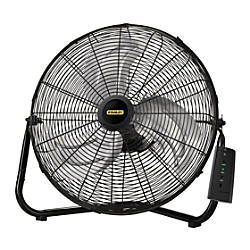 Lasko Floor Fan